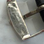 a2825a weissgold patek vintage (12)