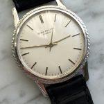 a2825a weissgold patek vintage (4)