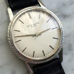 a2825a weissgold patek vintage (5)