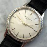 a2825a weissgold patek vintage (6)