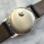 a2825a weissgold patek vintage (9)
