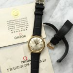 a2828 omega constellation solid gold full set (1)
