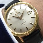 a2828 omega constellation solid gold full set (3)