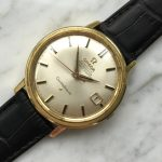 a2828 omega constellation solid gold full set (5)
