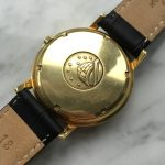 a2828 omega constellation solid gold full set (6)