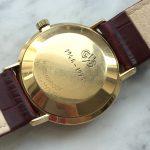 a2831 omega seamaster gold (10)