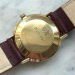 a2831 omega seamaster gold (11)