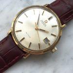 a2831 omega seamaster gold (13)