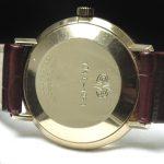 a2831 omega seamaster gold (3)