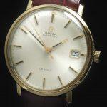 a2831 omega seamaster gold (4)