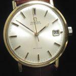 a2831 omega seamaster gold (5)