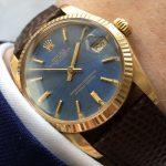 a2832-rolex-gold-blau-1