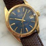 a2832-rolex-gold-blau-2