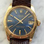 a2832-rolex-gold-blau-3