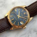 a2832-rolex-gold-blau-4