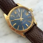 a2832-rolex-gold-blau-8