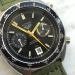 a2833 vintage heuer autavia orange boy (14)