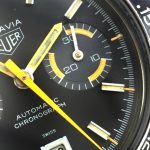 a2833 vintage heuer autavia orange boy (15)