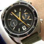 a2833 vintage heuer autavia orange boy (3)