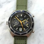 a2833 vintage heuer autavia orange boy (6)
