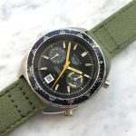 a2833 vintage heuer autavia orange boy (7)