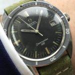 a2844 omega seamaster 120 (1)