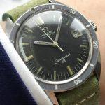 a2844 omega seamaster 120 (2)