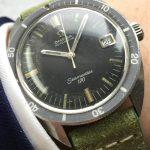 a2844 omega seamaster 120 (3)