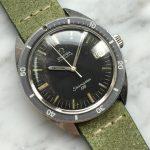 a2844 omega seamaster 120 (4)