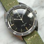a2844 omega seamaster 120 (5)