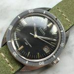a2844 omega seamaster 120 (7)