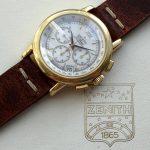a2861 zenith gold (11)
