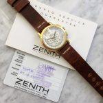 a2861 zenith gold (3)