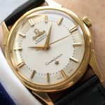 a2868 omega constellation gold (1)