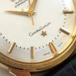 a2868-omega-constellation-gold-12
