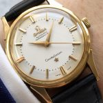 a2868 omega constellation gold (2)