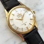 a2868-omega-constellation-gold-3