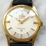 a2868-omega-constellation-gold-4