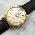 a2868 omega constellation gold (5)