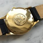 a2868 omega constellation gold (7)