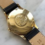 a2868-omega-constellation-gold-8