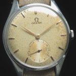 a2884 omega overssize cream patina (7)
