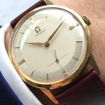 a2886 omega gold bordeaux (1)
