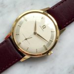 a2886 omega gold bordeaux (10)