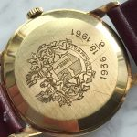 a2886 omega gold bordeaux (11)