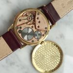 a2886 omega gold bordeaux (12)
