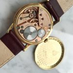 a2886 omega gold bordeaux (13)