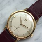 a2886 omega gold bordeaux (16)