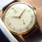 a2886 omega gold bordeaux (2)