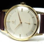 a2886 omega gold bordeaux (3)